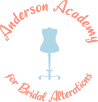 Andersen Accademy logo
