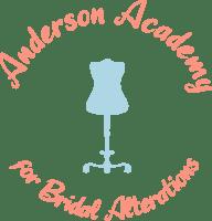 Andersen Accademy logo