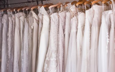 Learn How To Be A Top Notch Bridal Alteration Specialist – With Your Own Personal Mentor