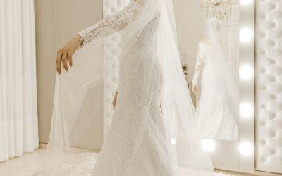 Bridal Shops need Bridal Alterations Specialists